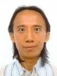 Lim Kang