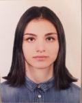 Edita Avetisyan