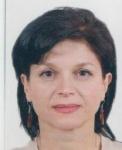Ruzanna Derzyan