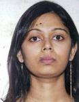 Sudha Penumarthy