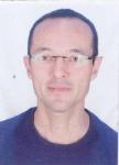 Arnaud Servignat