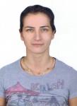 Emina Tugba Palazoglu