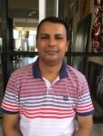 Kumar Somnath