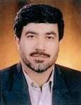 Mohammadreza Bahrani