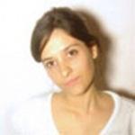 Lucia Bartoletti