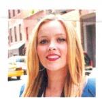 Brittany Keller