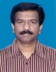 D.J. Ajithkumar