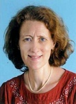 Barbara Laeger