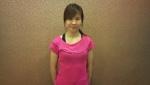 Shin-Lin