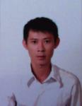 TRAN QUOC CHINH