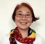 OKAMOTO EMIKO