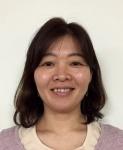 HASHIGUCHI HIROMI