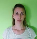 Jelena Nedovic