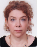 Tamara Kreckovic