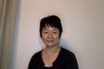 SUI MING CHU