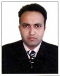Dr. BARJESH KUMAR
