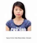 NGUYEN THI PHUONG THAO