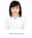 NGUYEN THUY CHI