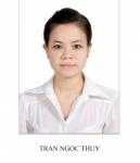 TRAN NGOC THUY