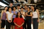 group2_aug2011