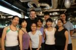 group_aug2011