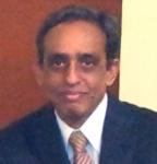 Gururaja Rao