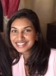 Sharmila Mungal