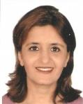 Kiran K. Mehta