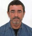 Antonio Torres Ten