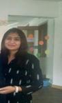 Sanya Kohli