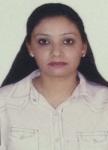 Diljit Sidhu