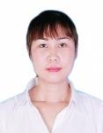 LE NGOC HONG MINH