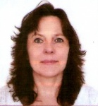 Cecilia Teresa Stocker Klenner
