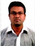 Aneesh Chandran. K. R.