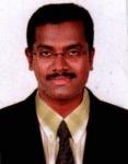 Bineesh Chandran. K. R.