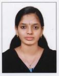 Haritha R.