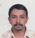 Kiran. B.S.