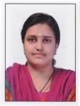 Manju Manohar