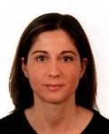 Nora Groen