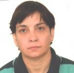 NEERJA CHATURVEDI