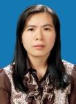 Huynh Thi Kim Lien