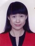LIU CHONG