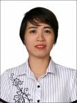 Pham Thi Kim Chi