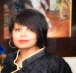 Nandini Dayal