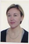 Agata Bild