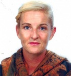 Natalie Kluever