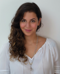 Reem Bouzo