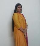 Dr. Bhumika Gandhi