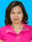 Phan Thi Thu Huong