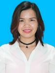 Nguyen Thi Hoa